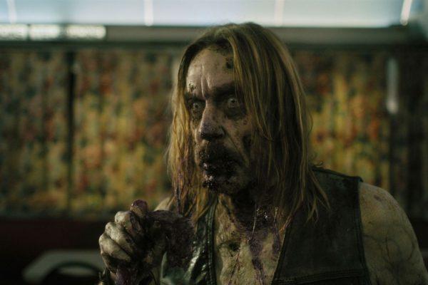 The dead don't die - Neon Films