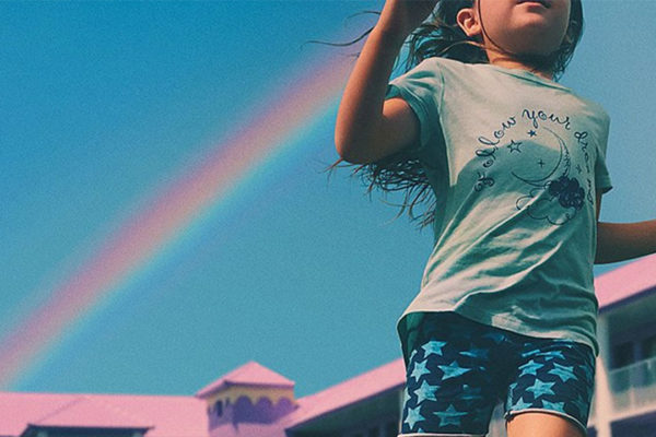 The Florida Project - Neon Films