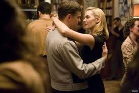 Revolutionary Road - Neon Films